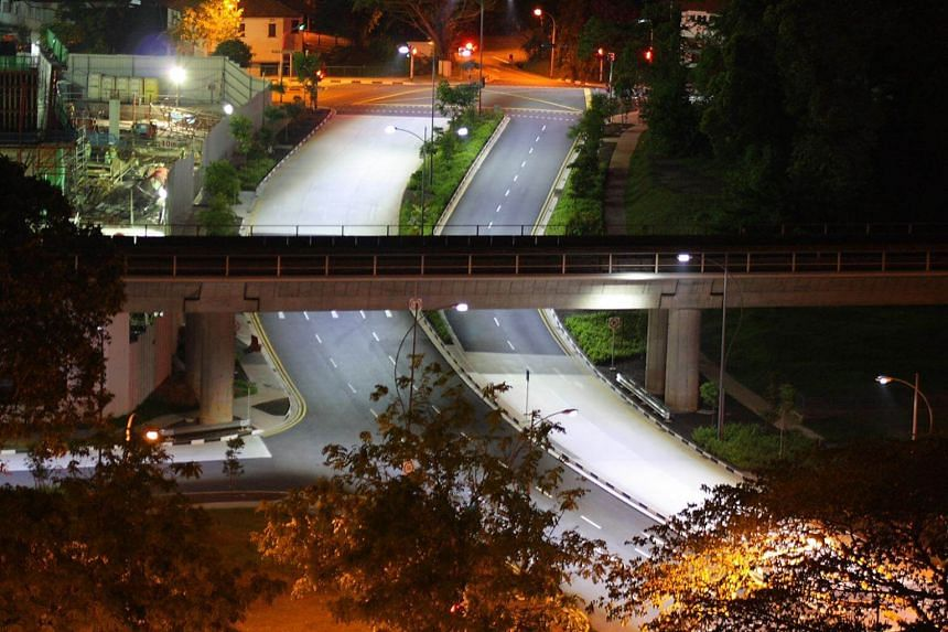 Look LampsTransport Streets News City Led Brighter 000 With To 25 HD9E2I
