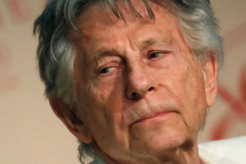 Director Roman Polanski is suing the Academy of Motion Picture Arts and Sciences to demand a reinstatement after he was expelled almost a year ago.