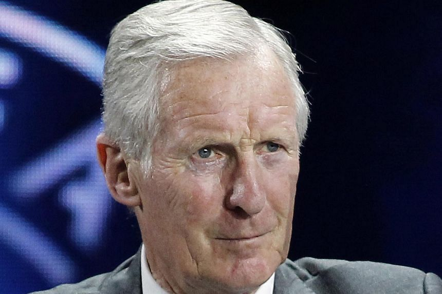 Billy McNeill's association with Celtic spanned more than 60 years and he managed the club in two spells.