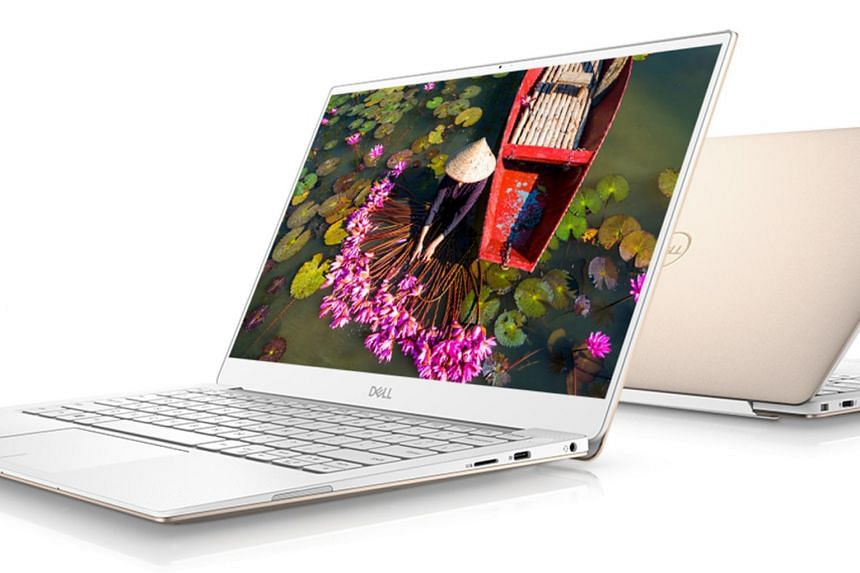 This new 2019 edition, which carries the 9380 model name, comes with a few tweaks that make this ultrabook even more attractive to consumers, while retaining the same, clean design that long-time users would be familiar with.