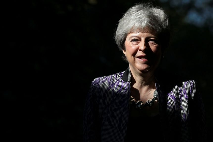 Theresa May is facing renewed demands to stand down from grassroots Conservative Party activists, while a number of her colleagues in Parliament want her to resign.