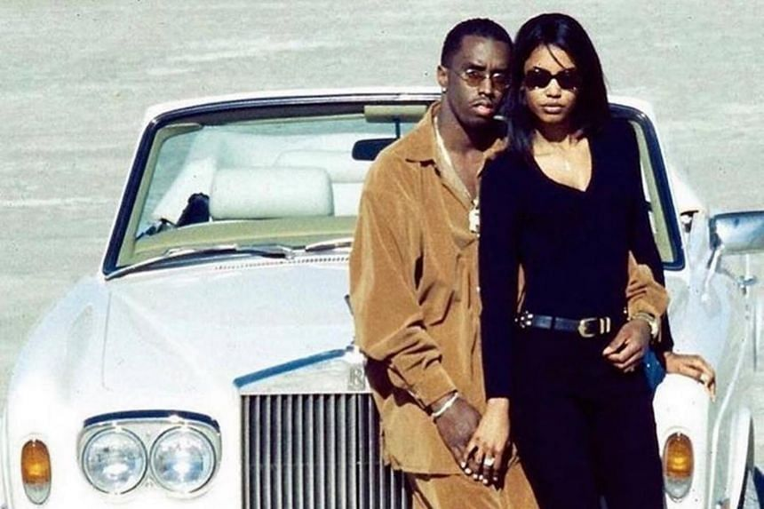 """The sudden death of rapper Sean """"Diddy"""" Combs' former girlfriend Kim Porter, 47, in November 2018 from pneumonia, has made him reassess his priorities."""