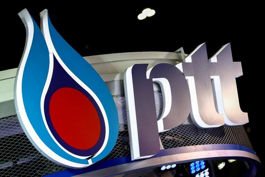 PTT Oil & Retail is expected to kick off its IPO process after the election results and could raise about US$2 billion.