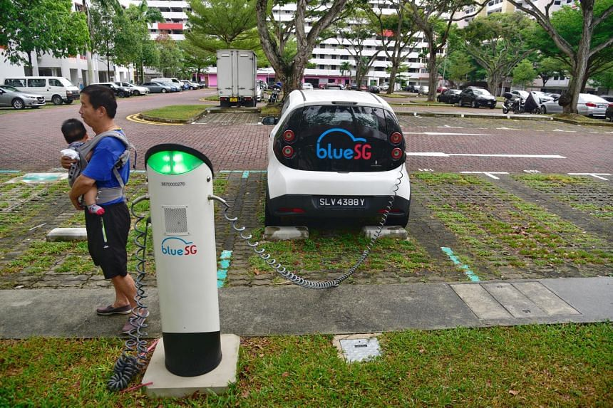 The ideal solution to this is for drivers to switch to electric vehicles, which are very silent.