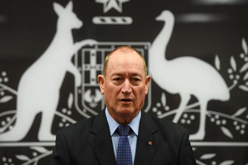 Independent right-wing senator Fraser Anning chose the site of the 2005 race riots in beachside Cronulla to promote his candidate for Australian Prime Minister Scott Morrison's seat.
