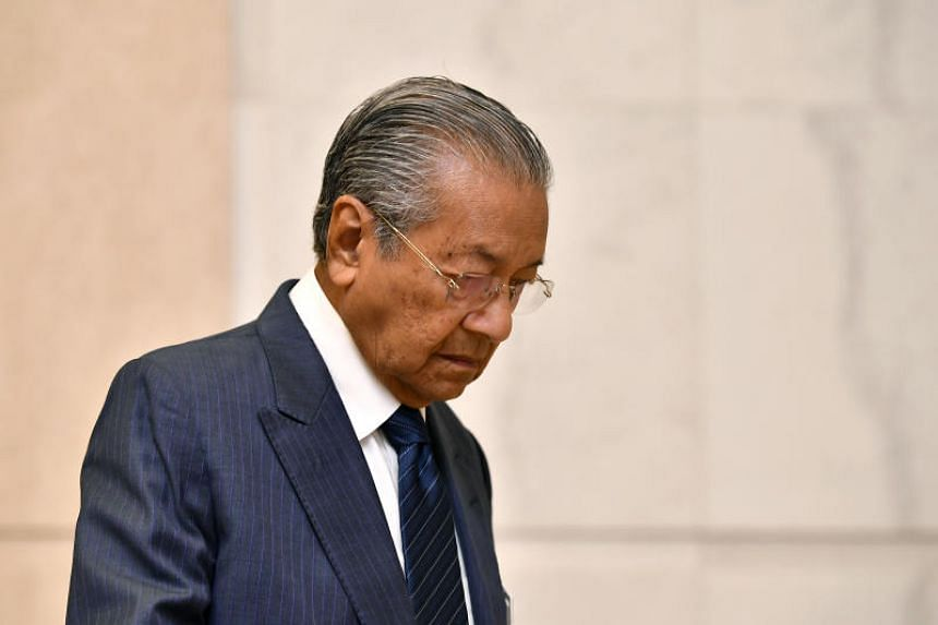 Malaysian Prime Minister Mahathir's Pakatan Harapan coalition is seen to be struggling recently, with voters being dissatisfied with the way it is handling bread and butter issues that has pushed up the cost of living.