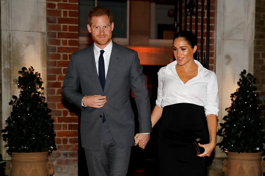 Betting firms are convinced that Prince Harry and his wife Meghan's baby, who will be seventh in line to the throne, will be a girl.