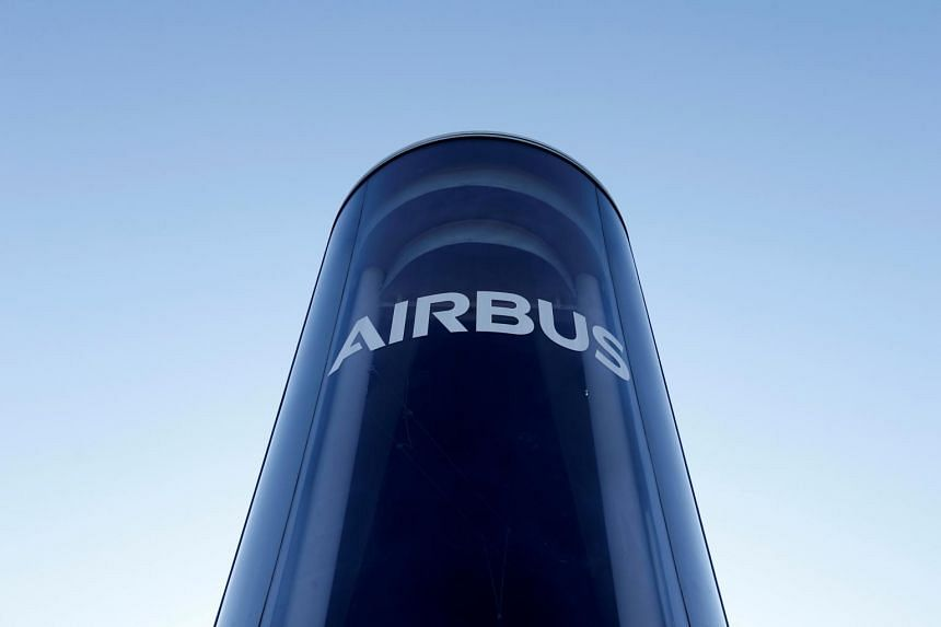 Airbus shares have surged 46 per cent this year, outstripping Boeing, where gains have been limited to 18 per cent as it battles to return the Max to service.