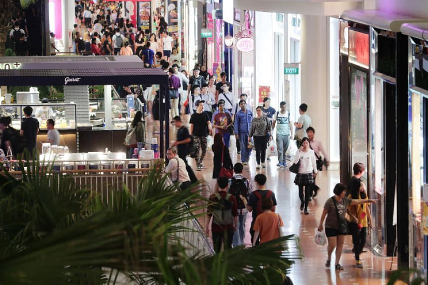 The Advertising Standards Authority of Singapore received a total of 218 cases of feedback, which includes complaints, in 2018.