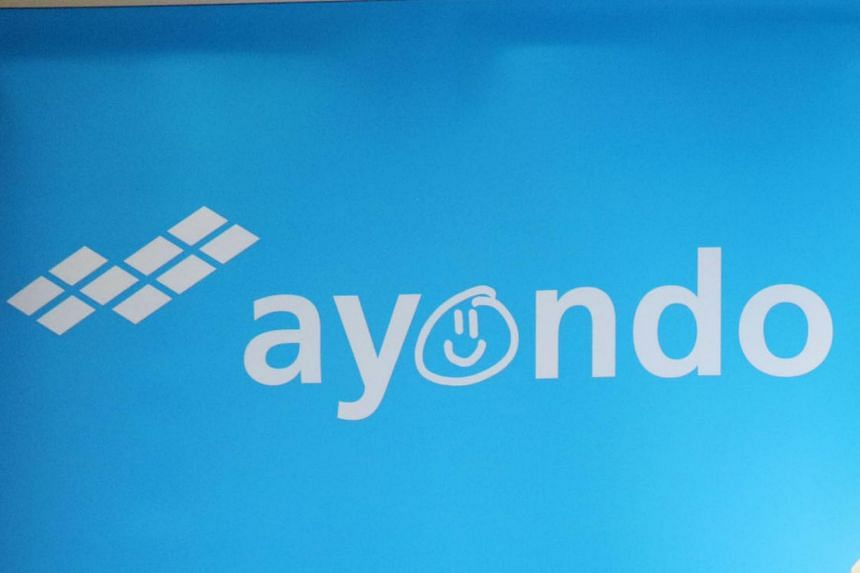 Ayondo issued a profit warning on April 23, flagging a bigger net loss for FY2018 due to the impairment of certain intangible assets arising from poor financial performance.