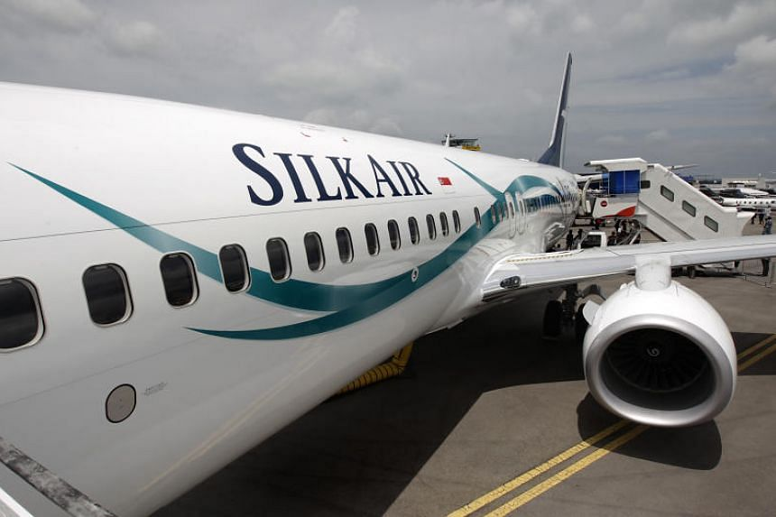 Busan is the first South Korean city on SilkAir's network. There will be flights to the city four times a week.
