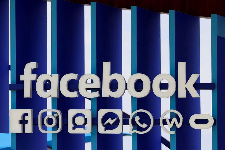 Social network Facebook is cracking down on hate content.