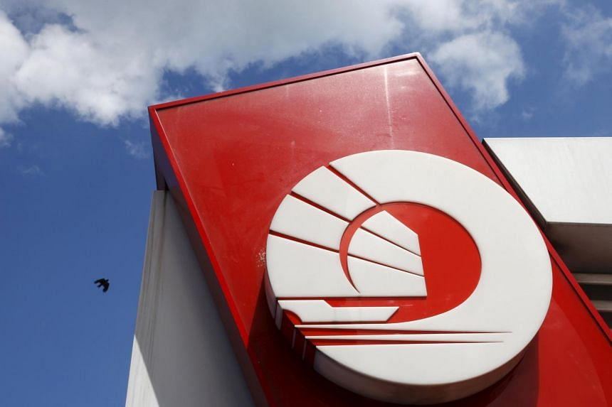 OCBC Bank said at around 11.45pm on Thursday night that it had fixed the issue of multiple SMS alerts, but it added that it would temporarily disable Internet and mobile banking services to remove duplicate transaction records.