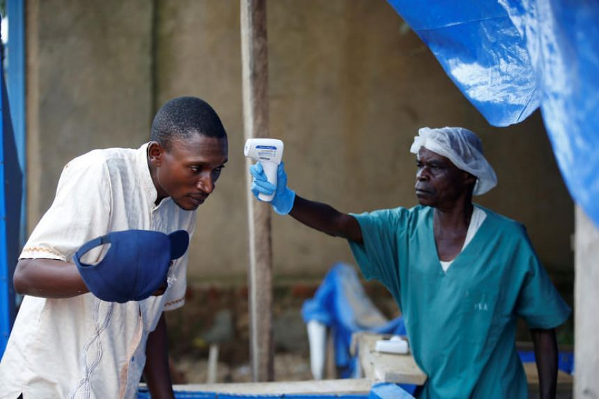 The World Health Organisation plans to introduce an unlicensed new Ebola vaccine made by Johnson & Johnson in addition to a Merck vaccine already being used.