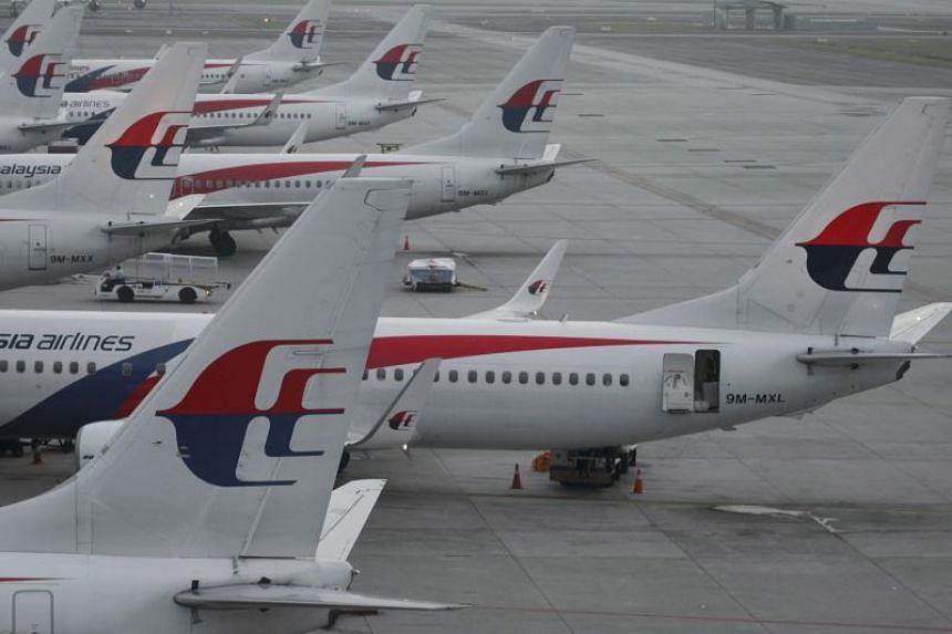 Industry players are of the view that there should be additional flights between Malaysia and China, flexible visa policies and better infrastructure to cater to the growing numbers of tourists from China.