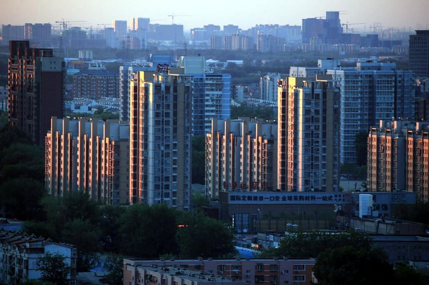China has made steady progress in urbanisation, as the ranks of permanent urban residents stood at 831 million at the end of 2018.