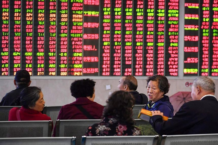 China continues to press banks to extend credit to the private sector, and small and medium-sized companies especially.