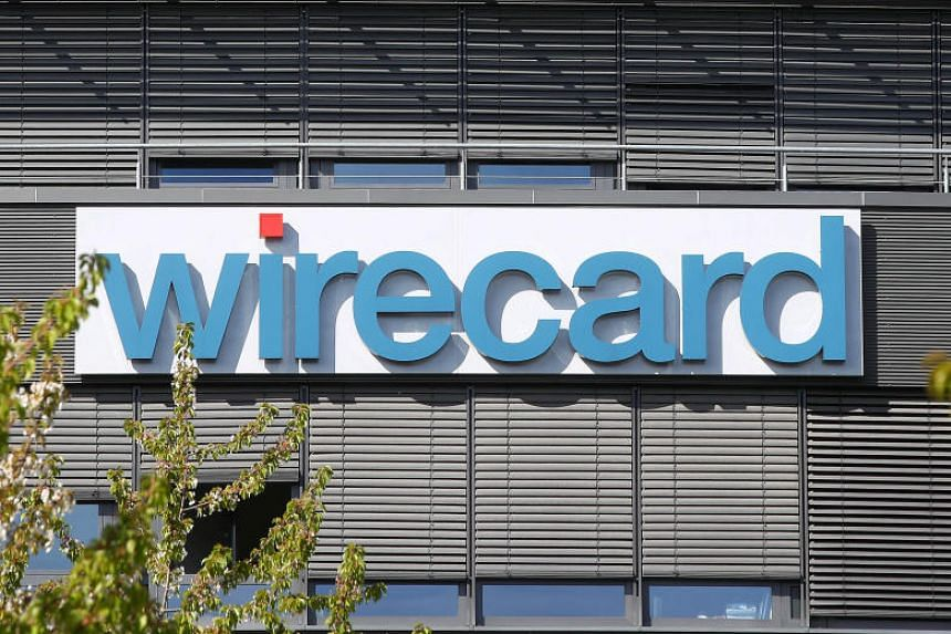 """Wirecard won a """"clean"""" opinion from auditor EY for its annual results."""