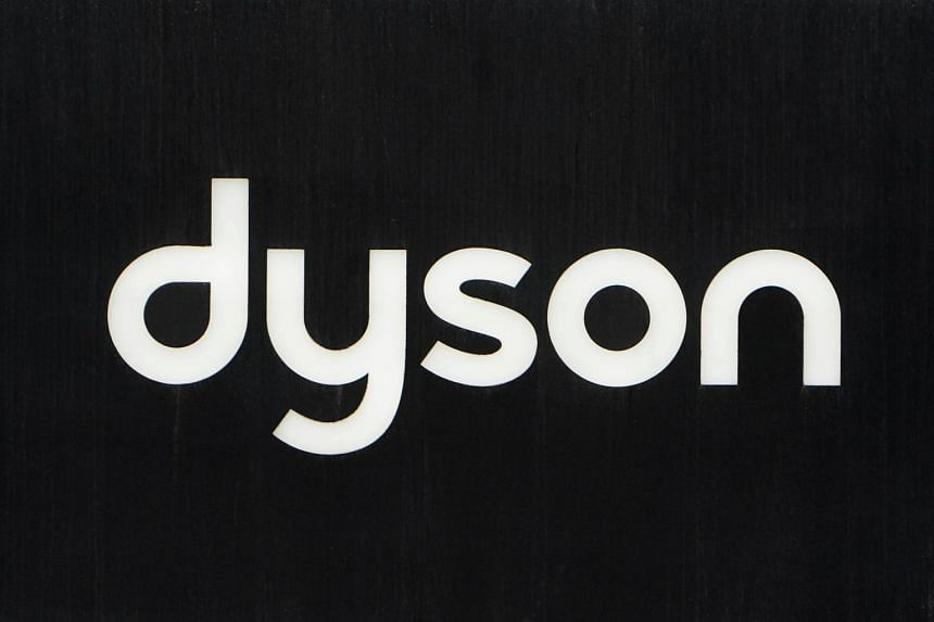 Dyson driving towards all-terrain electric vehicle