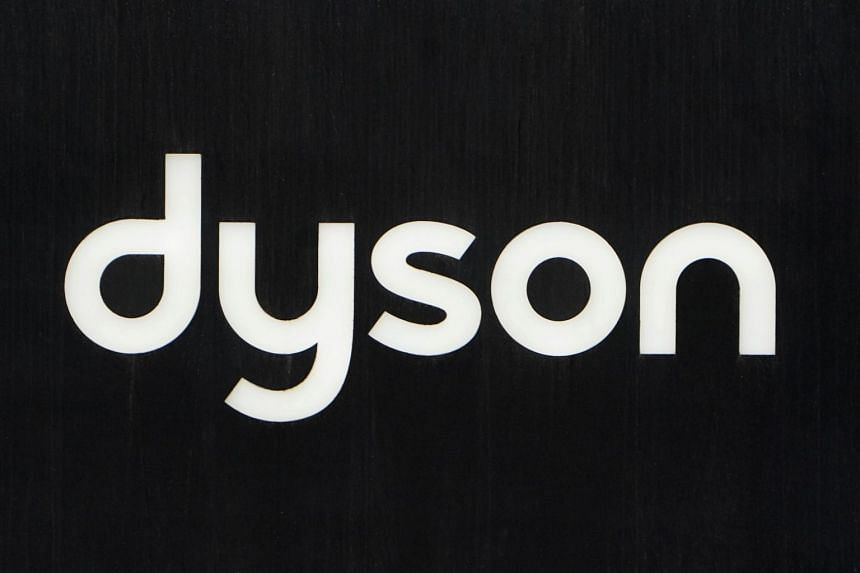 LinkedIn job placements indicate that Dyson is looking for automotive design engineers, free-trade agreement specialists and design engineers, among others.