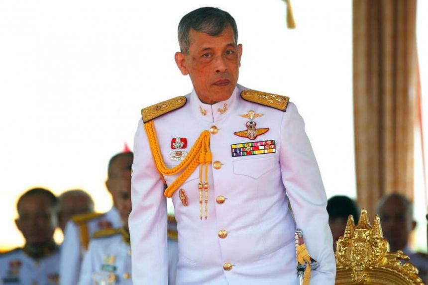 Human rights groups have accused the ruling military of applying the lese-majeste, or insulting the monarchy, law more widely since a 2014 military coup as a way to silence critics.