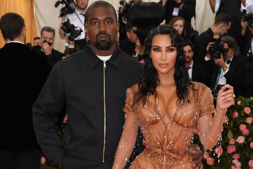 Kim Kardashian has been open about her struggles with pregnancy and decision to use a surrogate, as she had previously suffered from placenta accreta -- a serious condition where the placenta becomes too deeply attached to the wall of the uterus.