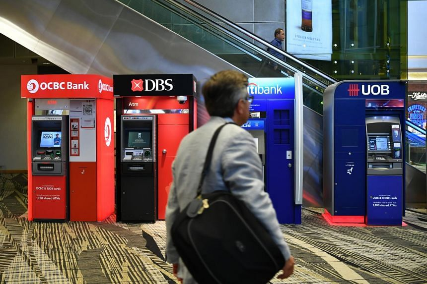 The Singapore interbank offered rate and SOR (swap offer rate) have been rising steadily since 2016, wrote Phillip Securities analyst Tin Min Ying last week.