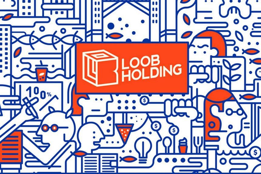 Loob Holding, which owns the Tealive bubble tea brand, is planning a Malaysian initial public offering that could raise as much as 300 million ringgit.