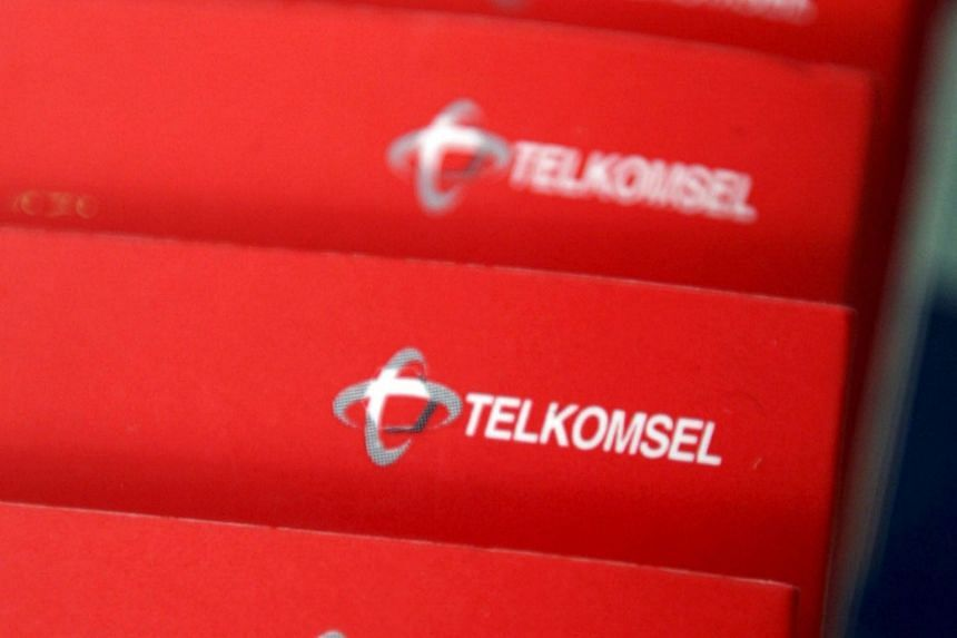 The move builds on Telkomsel's existing work with start-ups, which has worked with over 5,000 start-ups across 20 cities in Indonesia through its NextDev programme.