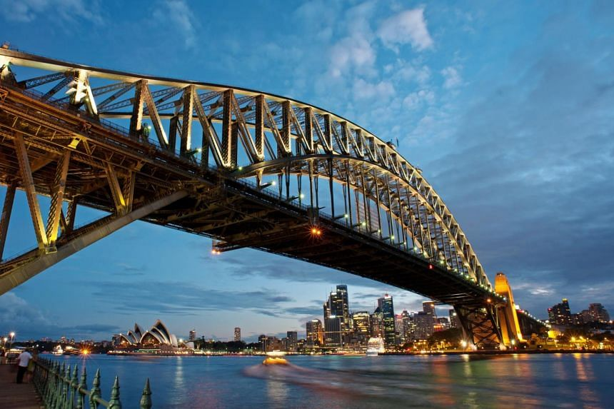 The changes come following a resident survey in Sydney which showed over 10,000 people strongly supporting more late-night activities.