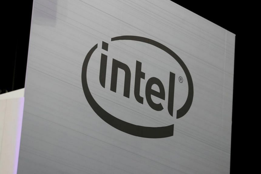 The vulnerability could let hackers read nearly all data flowing through one of Intel's chips, though the firm said the attack is difficult to carry out and that it has not seen it used outside of labs.