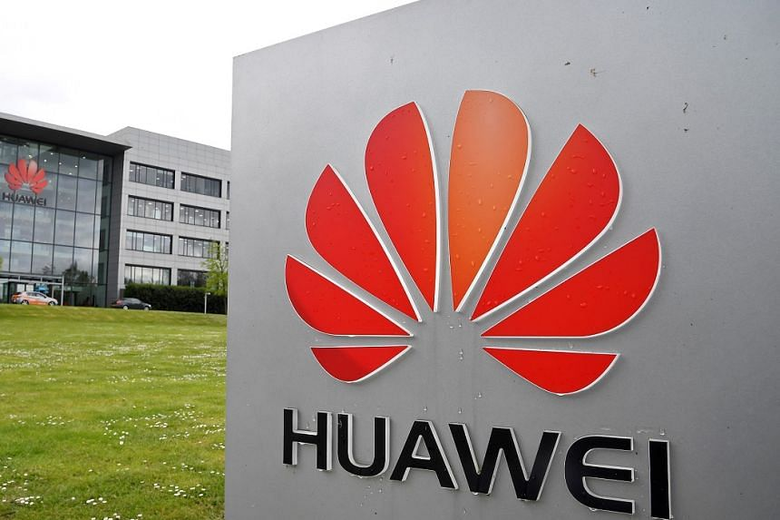 Britain is deciding the extent to which it will allow Huawei, the world's biggest supplier of telecoms equipment, to participate in building its 5G networks.