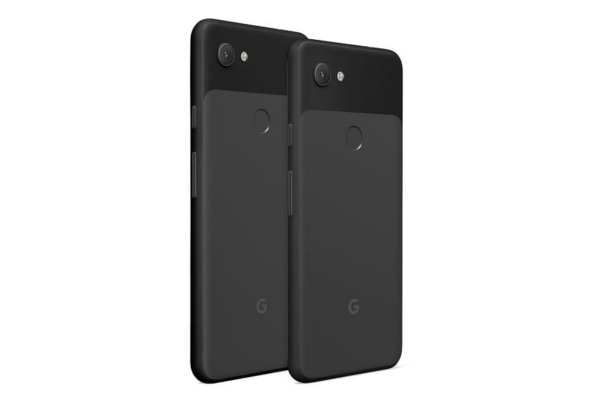 Google Pixel 3a XL: Premium for less, Smartphones News & Top