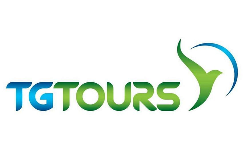 The suspension comes in light of a tour conducted by an unlicensed tourist guide working for TG Tours in October 2014, which breached requirements under the Travel Agents Regulations.