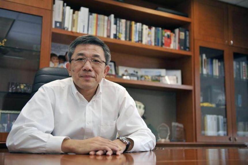 Vertex plans to finalise the funding in the next few months, which could take it above the first close, said Chua Kee Lock, its managing partner for South-east Asia and India.