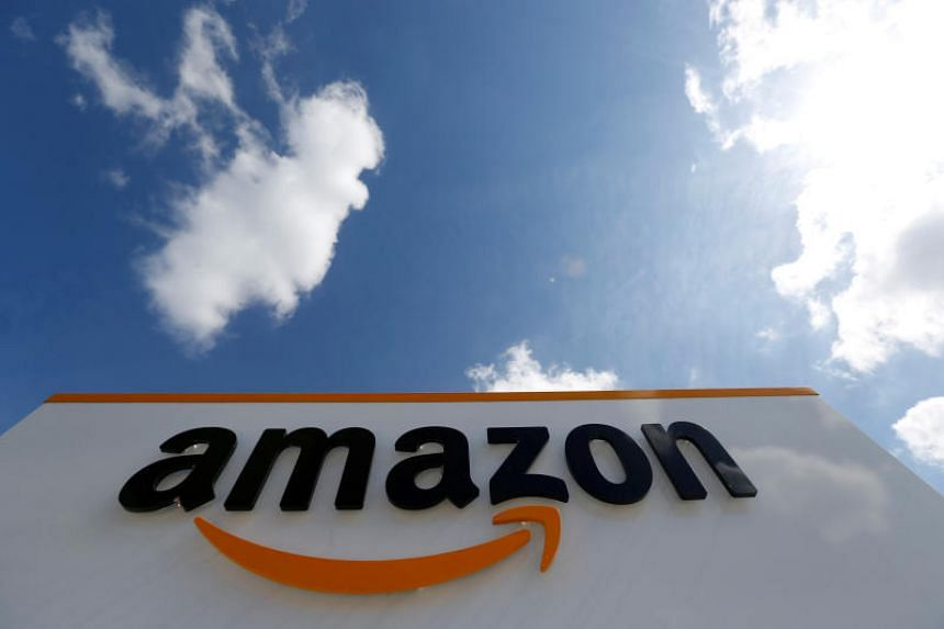 Several listings of toilet seat covers, yoga mats, sneakers, rugs and other items depicting Hindu gods, or sacred Hindu symbols, were found on Amazon's US website.