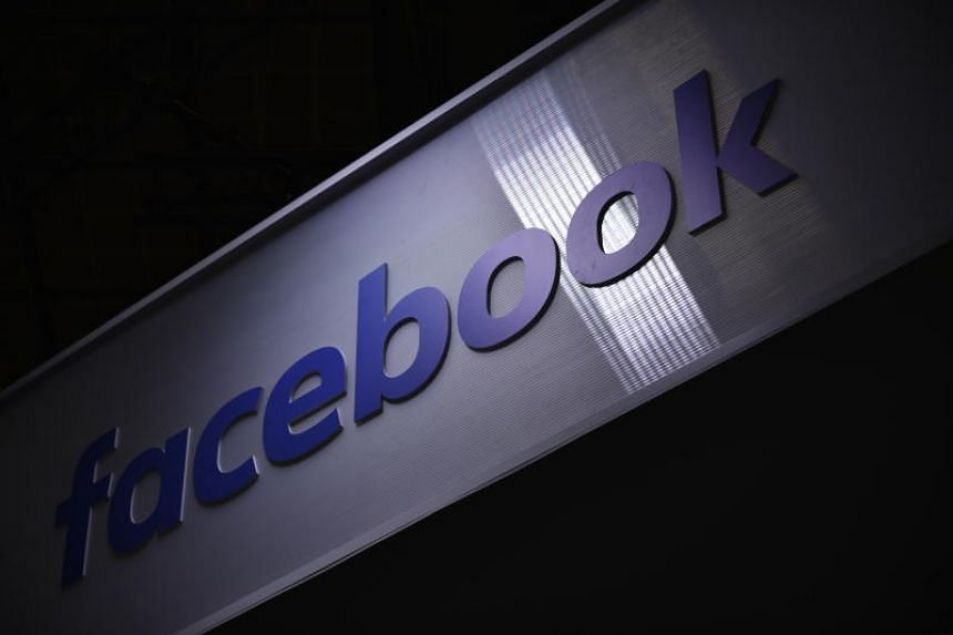"""Facebook said the """"inauthentic"""" activity originated in Israel and focused on Nigeria, Senegal, Togo, Angola, Niger and Tunisia as well as in Latin America and Southeast Asia."""