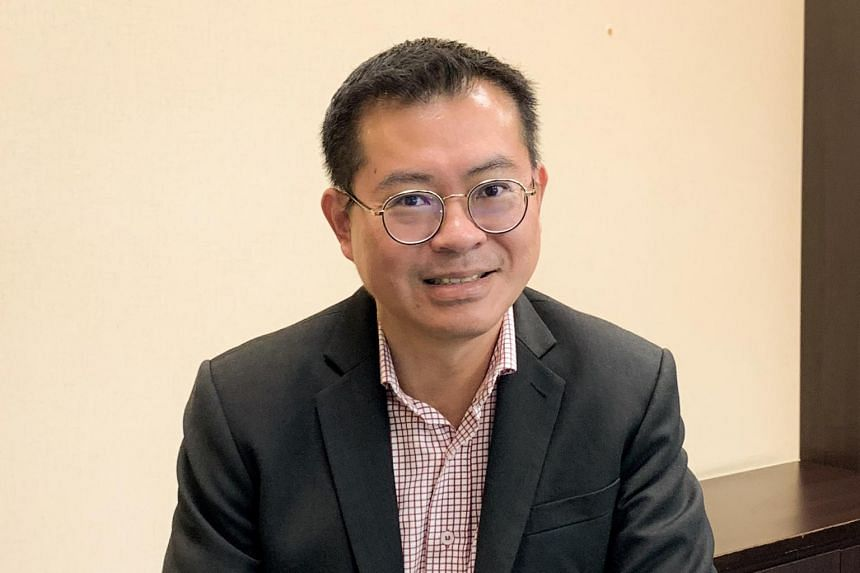 Deputy medical director of National Cancer Centre Singapore Professor Lim Soon Thye said that the identification of patients who would respond to immunotherapy can help avoid unnecessary cost and loss of time.