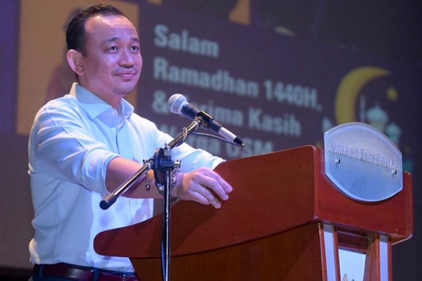 Maszlee Malik has attracted the most number of controversies since becoming education minister and is reportedly the most unpopular Cabinet minister of the year-old government.