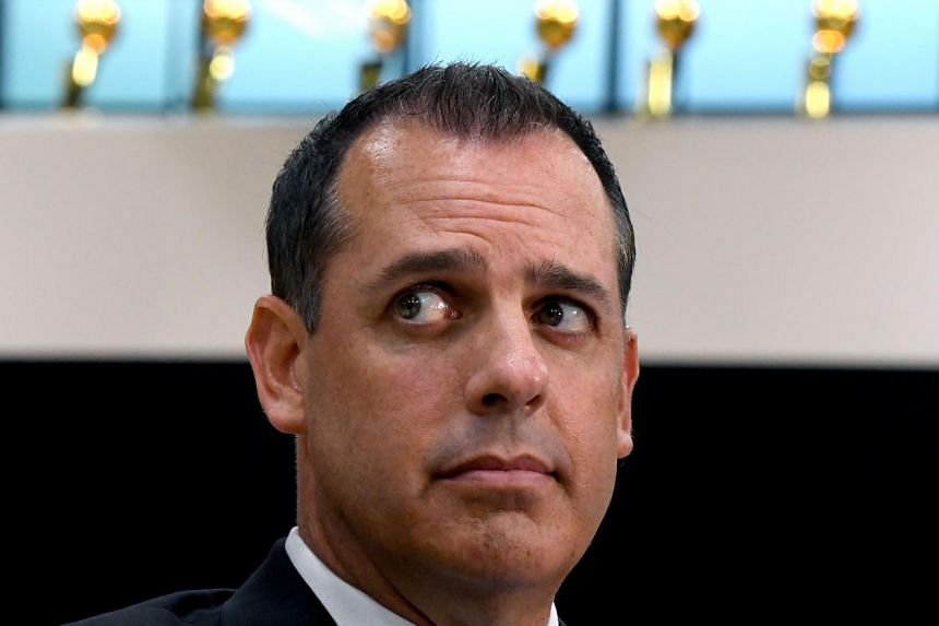 Los Angeles Lakers head coach Frank Vogel said he planned to unify the franchise, from the front office through to the coaching and playing staff.