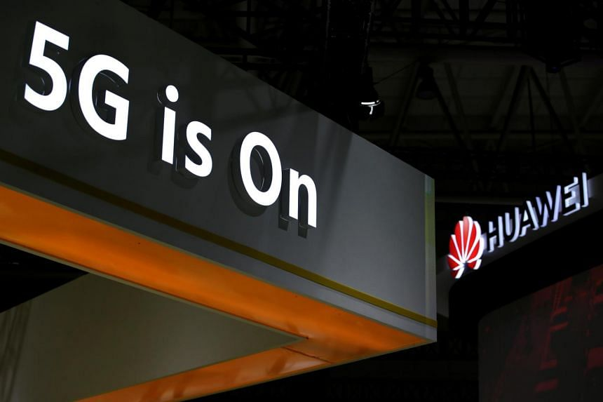 InterDigital said it believes it can continue its efforts to strike a 5G deal with Huawei because export control laws do not cover patents, which are public records and therefore not confidential technology.