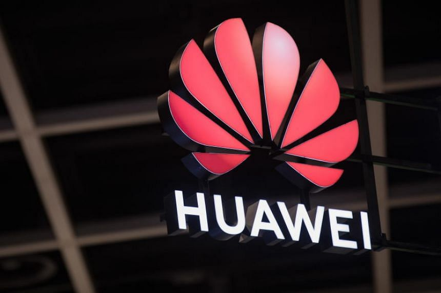 KDDI and SoftBank Corp, Japan's number two and number three carriers respectively, are delaying the release of new Huawei handsets.