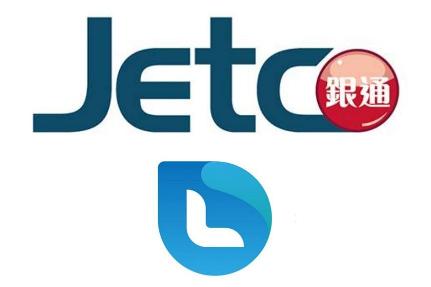 Bank consortium Jetco and Liquid Group, which is headquartered in Singapore, are collaborating to enable cross-border QR payment acceptance between Singapore and Hong Kong.
