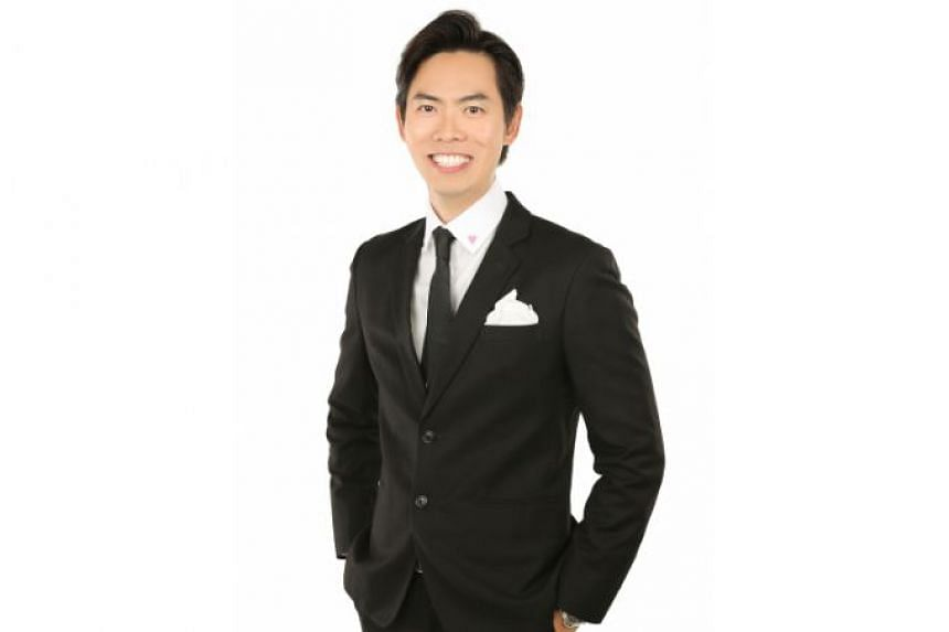 While based in Singapore, Mr John Koh leads a new team specialising in the sale of new-build London and UK residential developments.