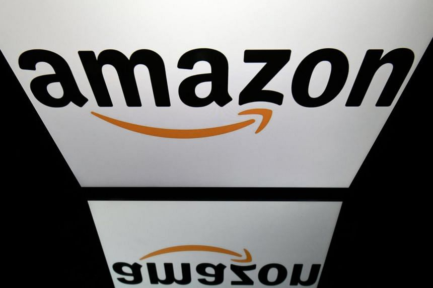 Amazon developed facial-recognition technology called Rekognition and sells it as part of its cloud services unit.