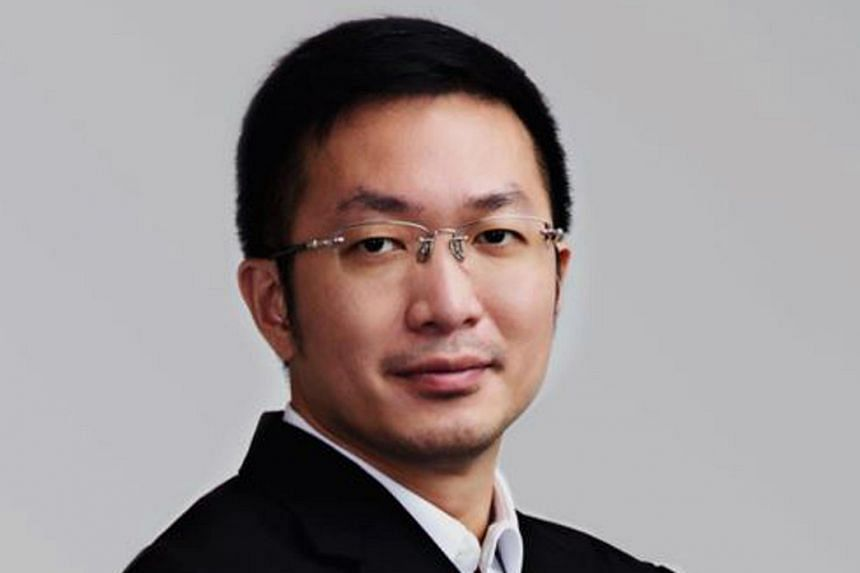 JLC Advisors managing partner Jeffrey Ong has remained uncontactable for several days now and police investigations are on-going.