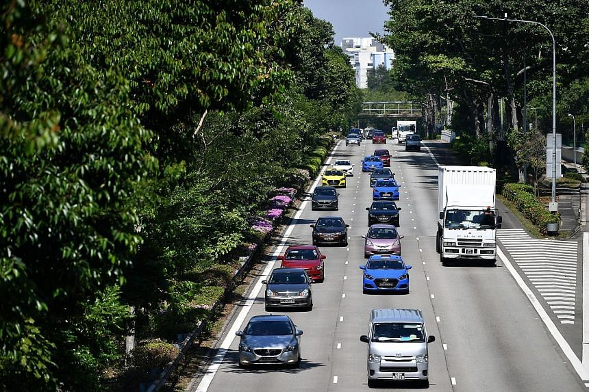 Private road transport costs rose 1.1 per cent last month, reversing the 0.9 per cent drop in March. This was driven mainly by higher car prices and a stronger pickup in petrol prices.