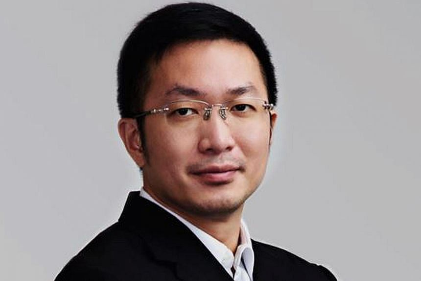 Mr Jeffrey Ong Su Aun advises the boards of several public companies listed in Singapore and Hong Kong.