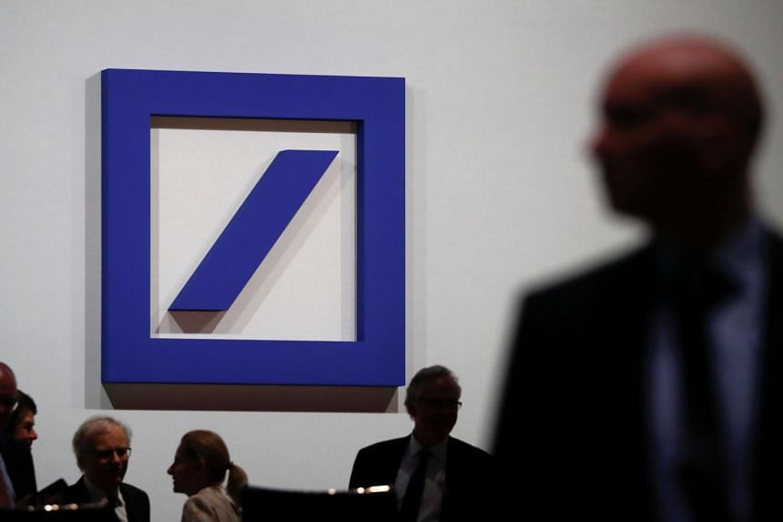 No final decisions had been made on Deutsche Bank's planned cuts as of May 24, and it is unclear how many of the bank's 9,275 US employees will be affected.