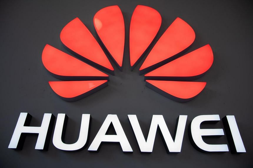 Huawei has drawn the ire of Washington's national security establishment - legitimately, many argue - at a time when the president is broadening the definition of national security to include economic cooperation.